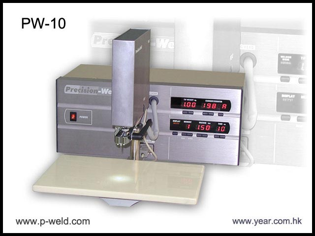 PW-10 Spot Welding Machine.jpg